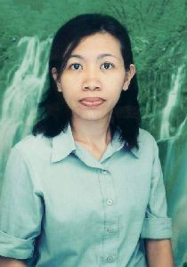 care_625