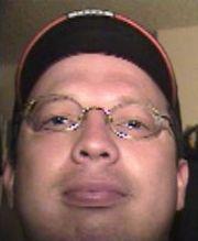 bigvic1994