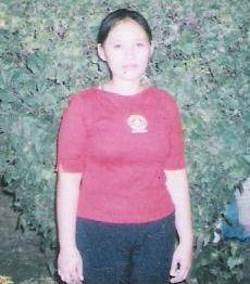 chuna05