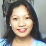 angel143_348