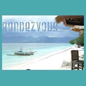 Rondezvous