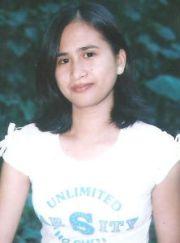 smileygirl101