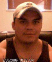 LatinoBoy_509