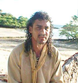 LeonelAlvarez