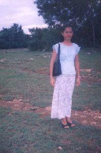 lovinglygirl