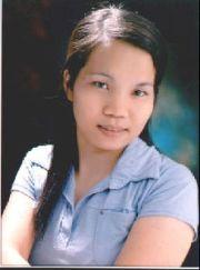 nancy2006
