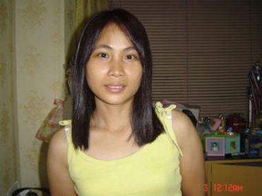 jacky2007_160
