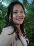ivylove2008
