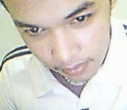 marco_gwapito