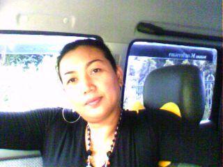 sarajnu2005