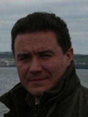Maciek_1969