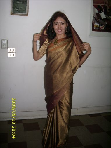 Saadat2008