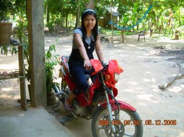 Parks2008