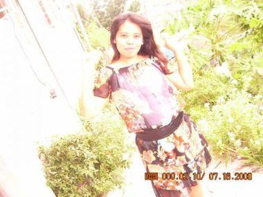 lovelyrose101