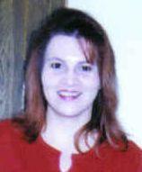 Nicole725