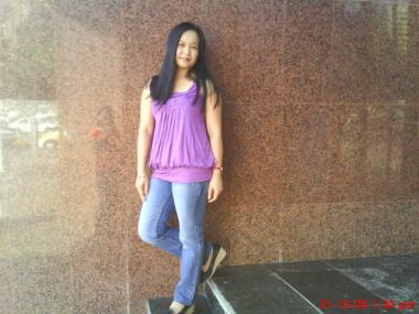 lonelymabel75