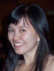 yunira
