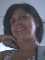 joana_815