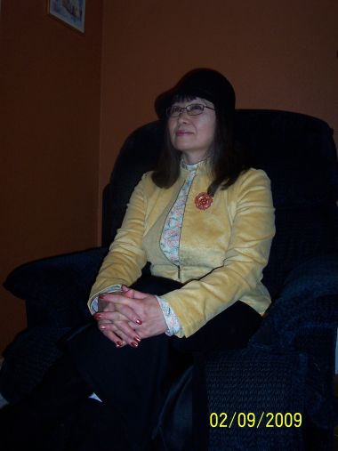 Chon2009
