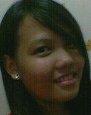 Juliebeth09