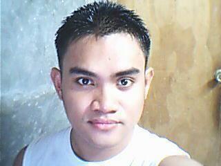 talk2marlo