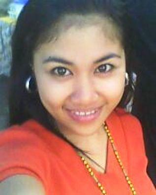 Leslady05