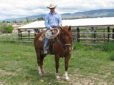 mtcowboy