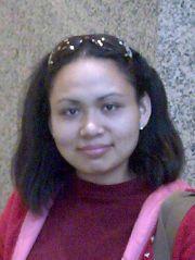 rosalinda24
