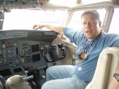 aviator95