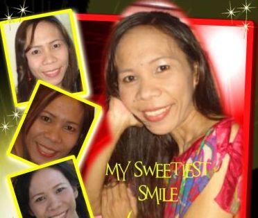 sweetlady88