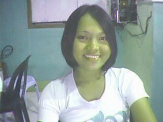 teresa_bangoy