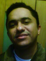 FabioMagalhaes
