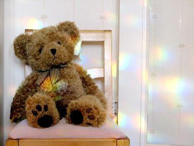 Teddybear_girl