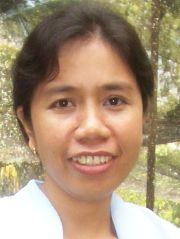 vina_2009
