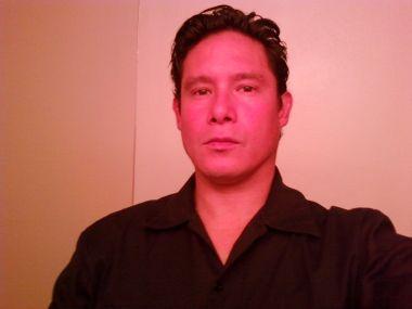 NativeMan