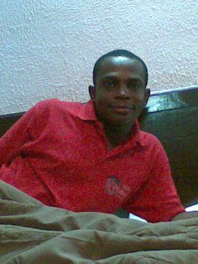 smilesafrica