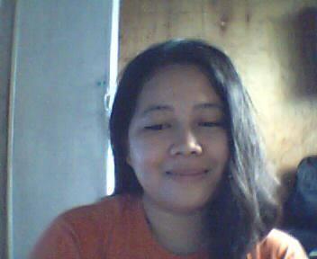 aja2009
