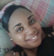 SmileSara