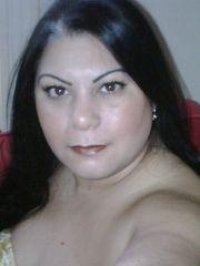 latinorchid467f