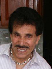 Albertoluis