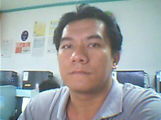 ishmael_2010