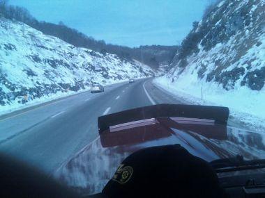 trucker_440