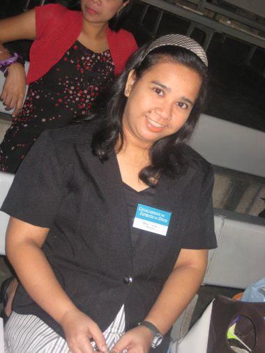 blackbeauty2010