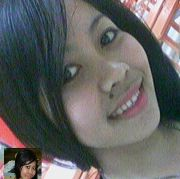 melai_cute