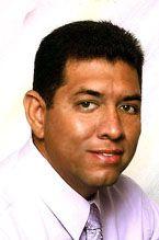 masrodriguez1970