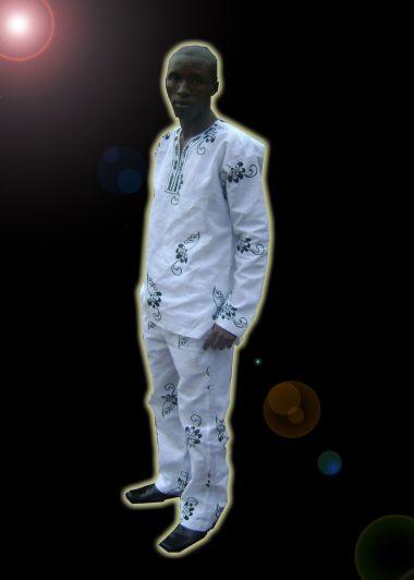 Princelab