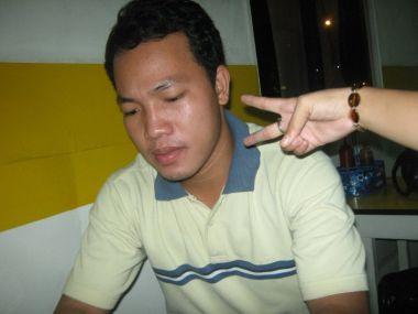 noel_arique2003