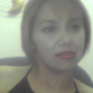 maddie_2009