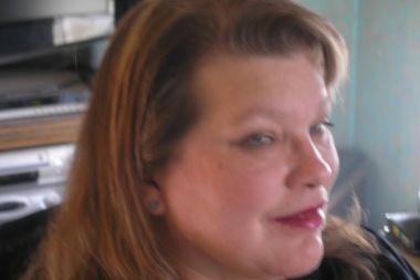 SallyCarol