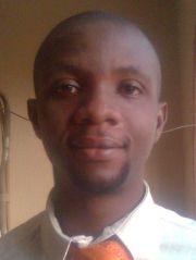 Emeka_199